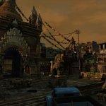 Скриншот Uncharted 3: Drake's Deception - Flashback Map Pack #2 – Изображение 9