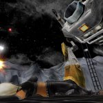 Скриншот Battle Arena: The First Match – Изображение 6