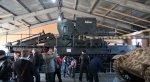 Танковый субботник: 6000 фанатов WoT собрались в Кубинке. - Изображение 11