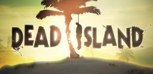 Dead Island. Видео #6