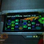 "Скриншот NERF ""N-Strike"" Elite – Изображение 2"