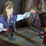 Скриншот King's Quest: Chapter 3 - Once Upon a Climb – Изображение 8