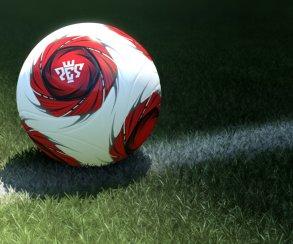 Опубликованы оценки Pro Evolution Soccer 2014