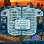 Скриншот Space Rangers 2: Rise of the Dominators – Изображение 88