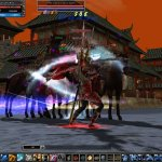 Скриншот Three Kingdoms: Clash of the Feudal Lords – Изображение 5
