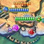 Скриншот Gem Smashers (2011) – Изображение 63