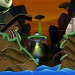 Скриншот Worms: A Space Oddity – Изображение 7