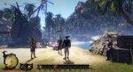 Рецензия на Risen 3: Titan Lords - Изображение 23