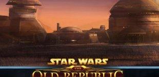 Star Wars: The Old Republic. Видео #13