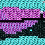 Скриншот Phantasie