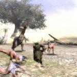 Скриншот Monster Hunter Tri – Изображение 33