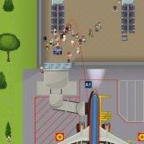 Скриншот SimAirport – Изображение 1