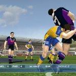 Скриншот Rugby League – Изображение 1