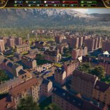 Скриншот Urban Empire