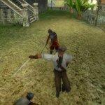 Скриншот Age of Pirates: Caribbean Tales – Изображение 132