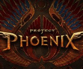 Project Phoenix выйдет в 2018 году, CIA отказывается возвращать деньги