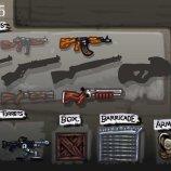 Скриншот Deadly 30