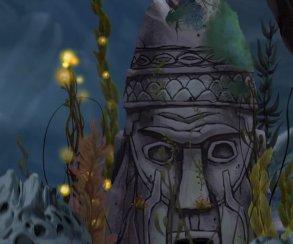 Insomniac предлагает «нырнуть поглубже» в поисках своей новой игры