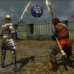 Скриншот Deadliest Warrior: Ancient Combat – Изображение 27