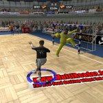 Скриншот Handball Action – Изображение 9