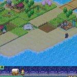 Скриншот Beastie Bay – Изображение 9