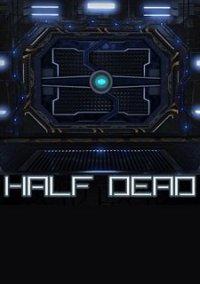 Обложка Half dead