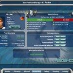 Скриншот Anstoss 4 Edition 03/04 – Изображение 20