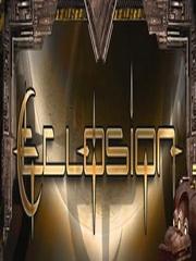 Eclosion – фото обложки игры