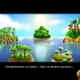 Скриншот Зачарованные острова