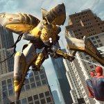 Скриншот Amazing Spider-Man, The (2012/I) – Изображение 27
