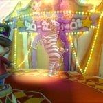 Скриншот Harvest Moon: Animal Parade – Изображение 12