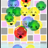 Скриншот Bubble Blitz