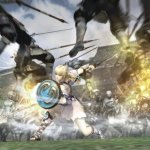 Скриншот Warriors Orochi 3 Ultimate – Изображение 9