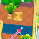 Скриншот Mini Golf MatchUp – Изображение 3