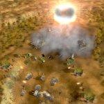Скриншот Command & Conquer: Generals – Изображение 11
