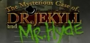 The Mysterious Case of Dr. Jekyll and Mr. Hyde. Видео #1