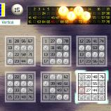 Скриншот Bingo Party – Изображение 4