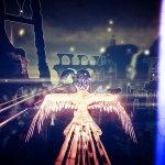 Скриншот The Last Phoenix – Изображение 10