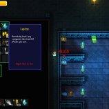 Скриншот Streets of Rogue – Изображение 9