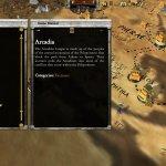 Скриншот Hegemony Gold: Wars of Ancient Greece – Изображение 6