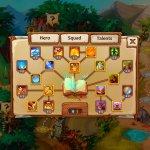 Скриншот Braveland Wizard – Изображение 6