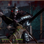 Скриншот Warhammer: End Times – Vermintide  – Изображение 47