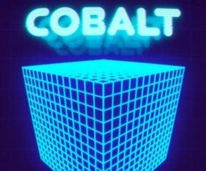 Cobalt —новая игра создателейMinecraft —  отложена на февраль
