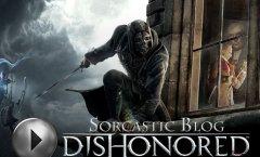 Dishonored (Sorcastic Blog)
