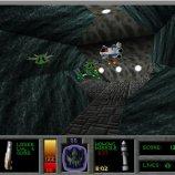 Скриншот Descent