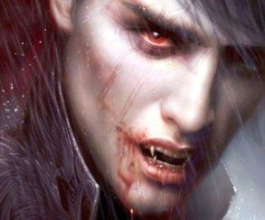 Новые подробности Vampyr от авторов Life is Strange: никаких школьниц
