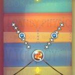Скриншот Cut the Rope: Experiments – Изображение 6