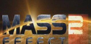 Mass Effect 2. Видео #2