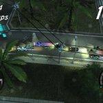 Скриншот Little Racers STREET – Изображение 10