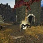 Скриншот Ultima X: Odyssey – Изображение 155